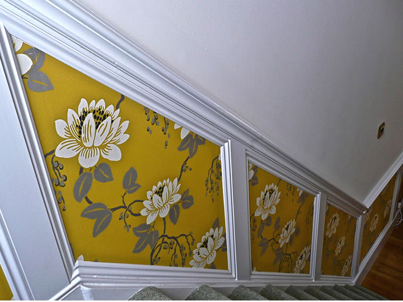Paint and Decoration